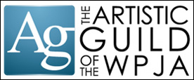 artistic guild of the wedding photojournalist association